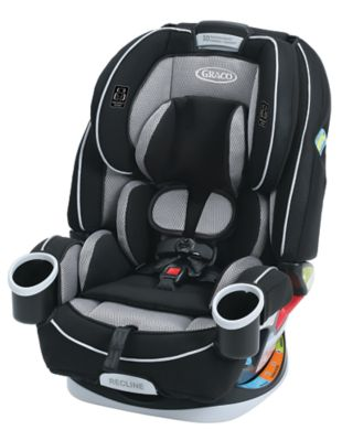 Graco 4 Ever Car Seat