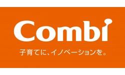 027b638ff9d16a0f286001b6975c3852Combi-Logo-Jap-Slogan-250x150.jpg