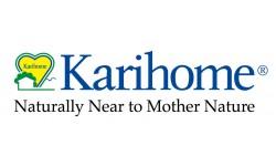 58171640427746b9b582d8e76d698d05Karihome-Logo---Naturally-Near-to-Mother-Nature-250x150.jpg