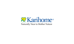 99df63c3ec6fd38062f1bcc7403765b2KH-SG-Logo-20210911-PNG-250x150.png