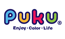 a84607c5a5069b1a57d0695855229718PUKU-logo-PNG-250x150.png