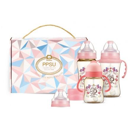 d73924010c167440a930b5691e0f05626018-Dorothy-Collection-Set-pink-450x450.jpg