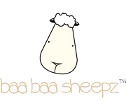 baby-fair-Baa Baa Sheepz