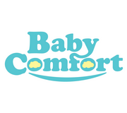 baby-fair-babycomfort