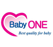 baby-fair-Baby One (Korea)