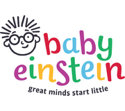 baby-fair-Baby Einstein
