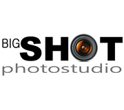 baby-fair-Big Shot Photography