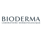 baby-fair-bioderma