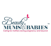 baby-fair-beautymums