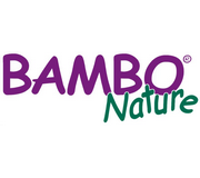baby-fair-Bambo Nature