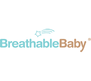 baby-fair-Breathable Baby