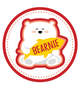 baby-fair-Bearnie