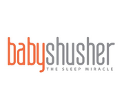 baby-fair-Baby Shusher