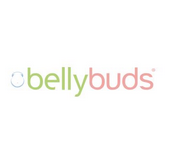 baby-fair-Bellybuds