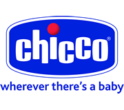baby-fair-Chicco