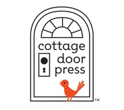baby-fair-Cottage Door Press