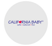 baby-fair-California Baby