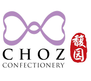 baby-fair-Choz Confectionery
