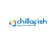 baby-fair-Chillafish