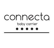 baby-fair-Connecta
