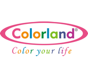 baby-fair-colorland