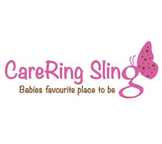 baby-fair-CareRing Sling