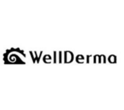baby-fair-WellDerma