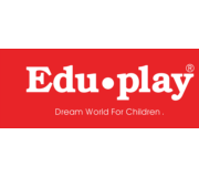 baby-fair-eduplay