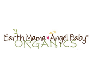 baby-fair-Earth Mama Angel