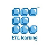 baby-fair-ETL Learning