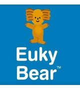 baby-fair-Euky Bearub