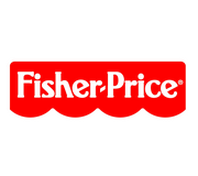 baby-fair-Fisher Price