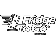 baby-fair-Fridge To Go