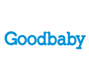 baby-fair-Goodbaby