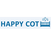 baby-fair-Happy Cots