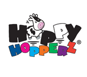 baby-fair-Happy Hopperz