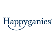 baby-fair-Happyganics