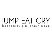 baby-fair-Jump Eat Cry