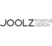 baby-fair-Joolz Positive Design