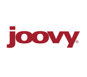 baby-fair-Joovy
