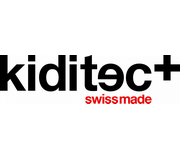 baby-fair-Kidditec
