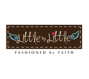 baby-fair-Little by Little