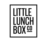 baby-fair-Little Lunch Box
