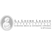 baby-fair-La Leche League