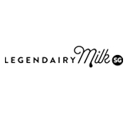 baby-fair-Legendairy
