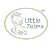 baby-fair-Little Zebra