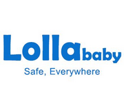 baby-fair-Lollababy