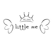 baby-fair-Little Me