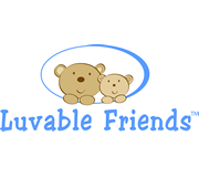 baby-fair-Luvable Friends