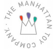 baby-fair-Manhattan Toys
